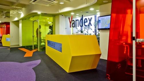yandex-or-google-in-russia
